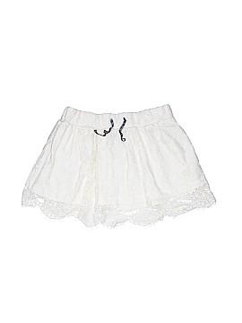 Mayoral Skirt Size 10