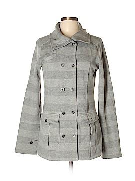 Tildon Jacket Size L