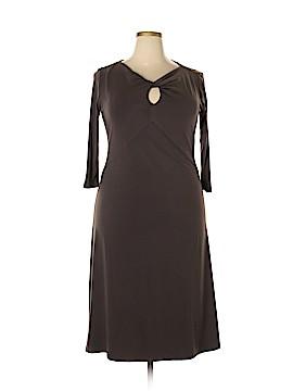 Julian Taylor Casual Dress Size 15