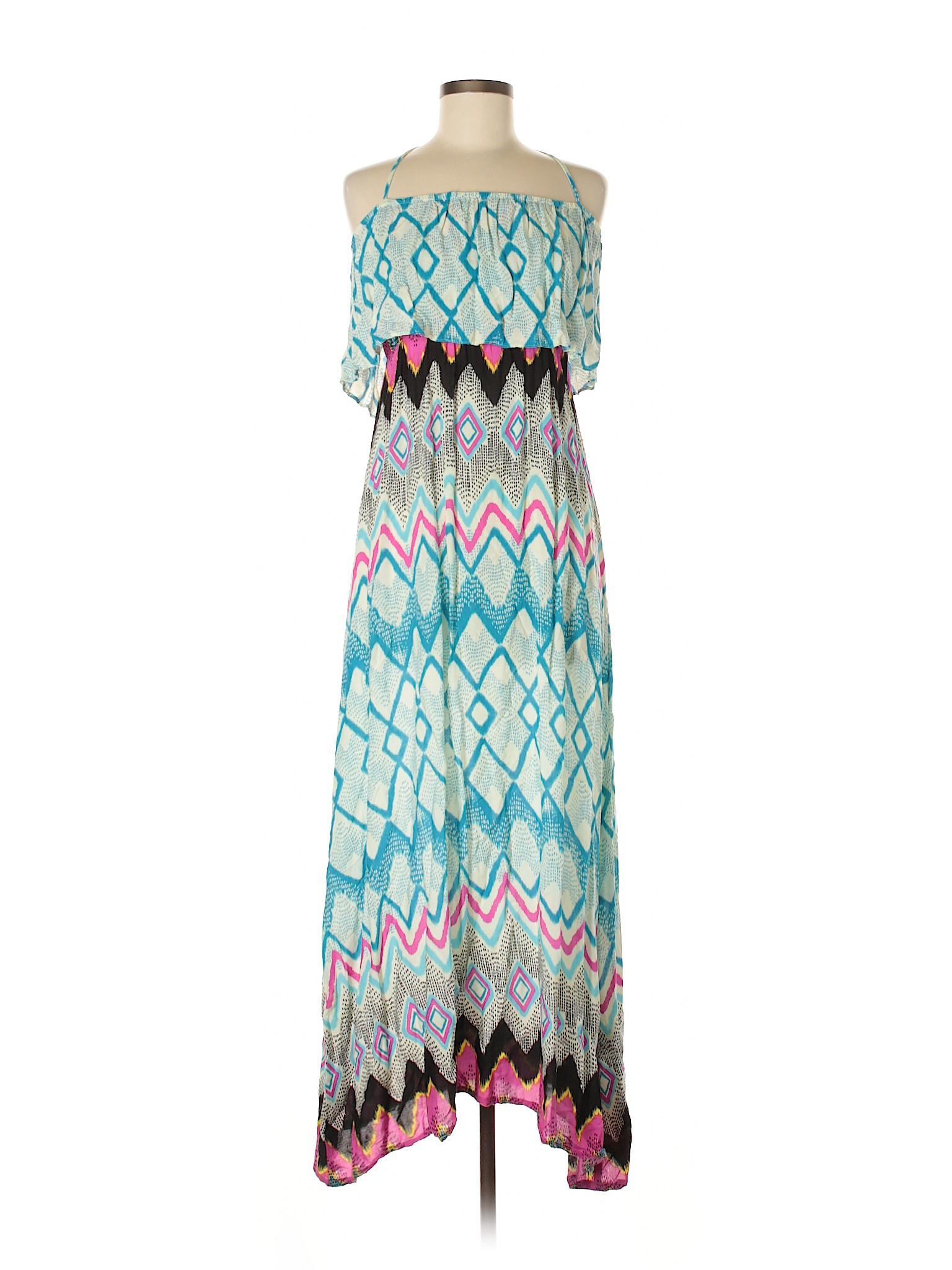 Dress 5Ij98aT3kG Ark amp; winter Casual Boutique wq1XHxzP