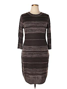 Marc New York Casual Dress Size XL