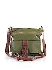 Joy Susan Crossbody Bag
