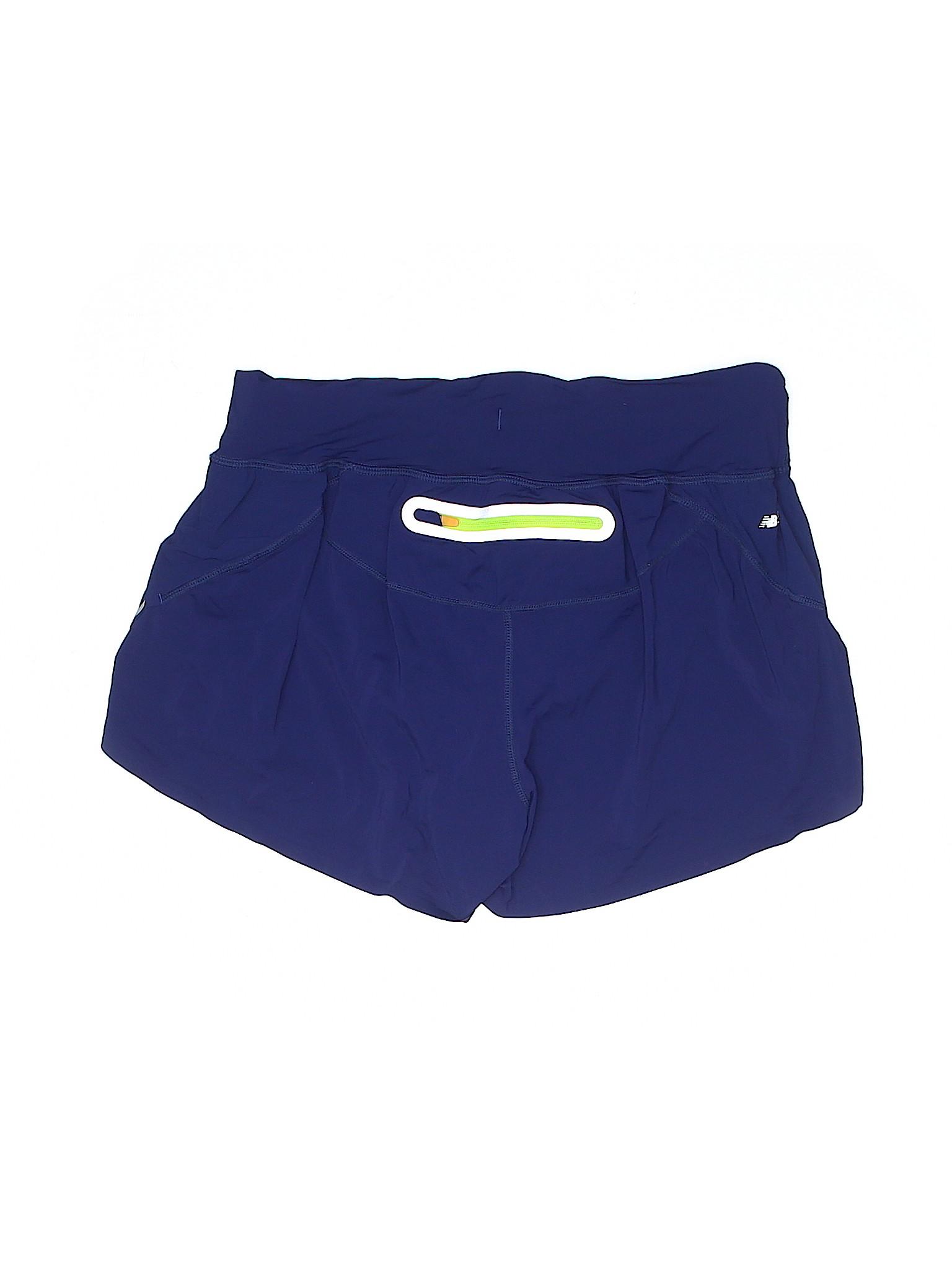 Athletic Shorts Boutique Balance New Boutique New TIzqRaS