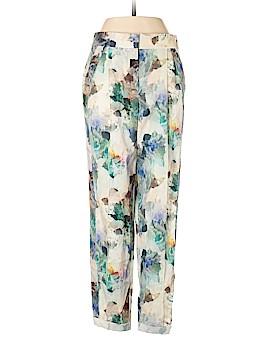 Rebecca Taylor Dress Pants Size 0