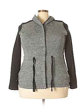 ZeroXposur Jacket Size XXL