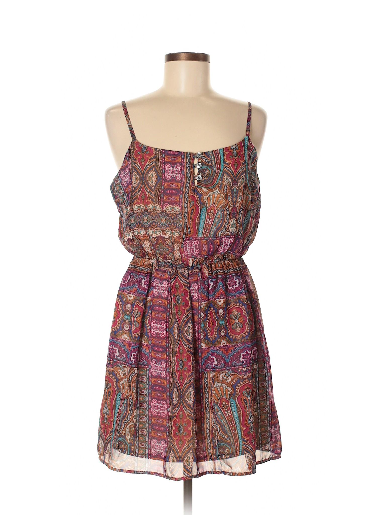 winter Reign Casual Dress Boutique Love CdgndU