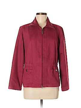 Travelsmith Jacket Size M (Petite)
