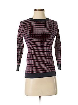 J Brand Pullover Sweater Size XXS