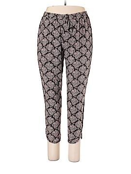 Love Sadie Casual Pants Size L