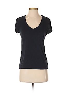 Premise Studio Short Sleeve T-Shirt Size S