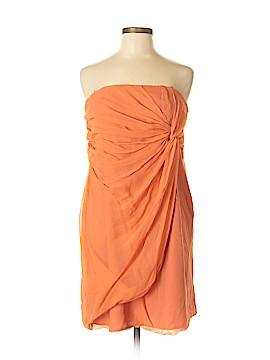 Miss Me Cocktail Dress Size M