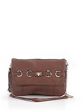 Aldo Crossbody Bag One Size
