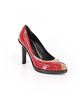 Bottega Veneta Heels Size 35.5 (EU)