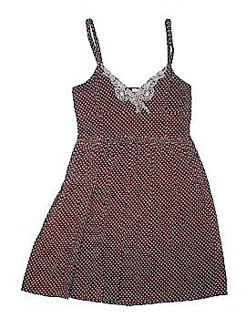 Flounce Casual Dress Size 8