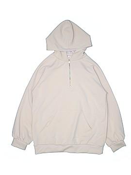 Zara Pullover Hoodie Size 11 - 12