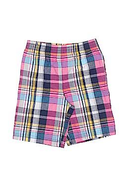 Healthtex Shorts Size 4T
