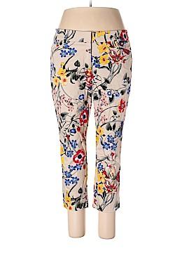 7th Avenue Design Studio New York & Company Casual Pants Size 14