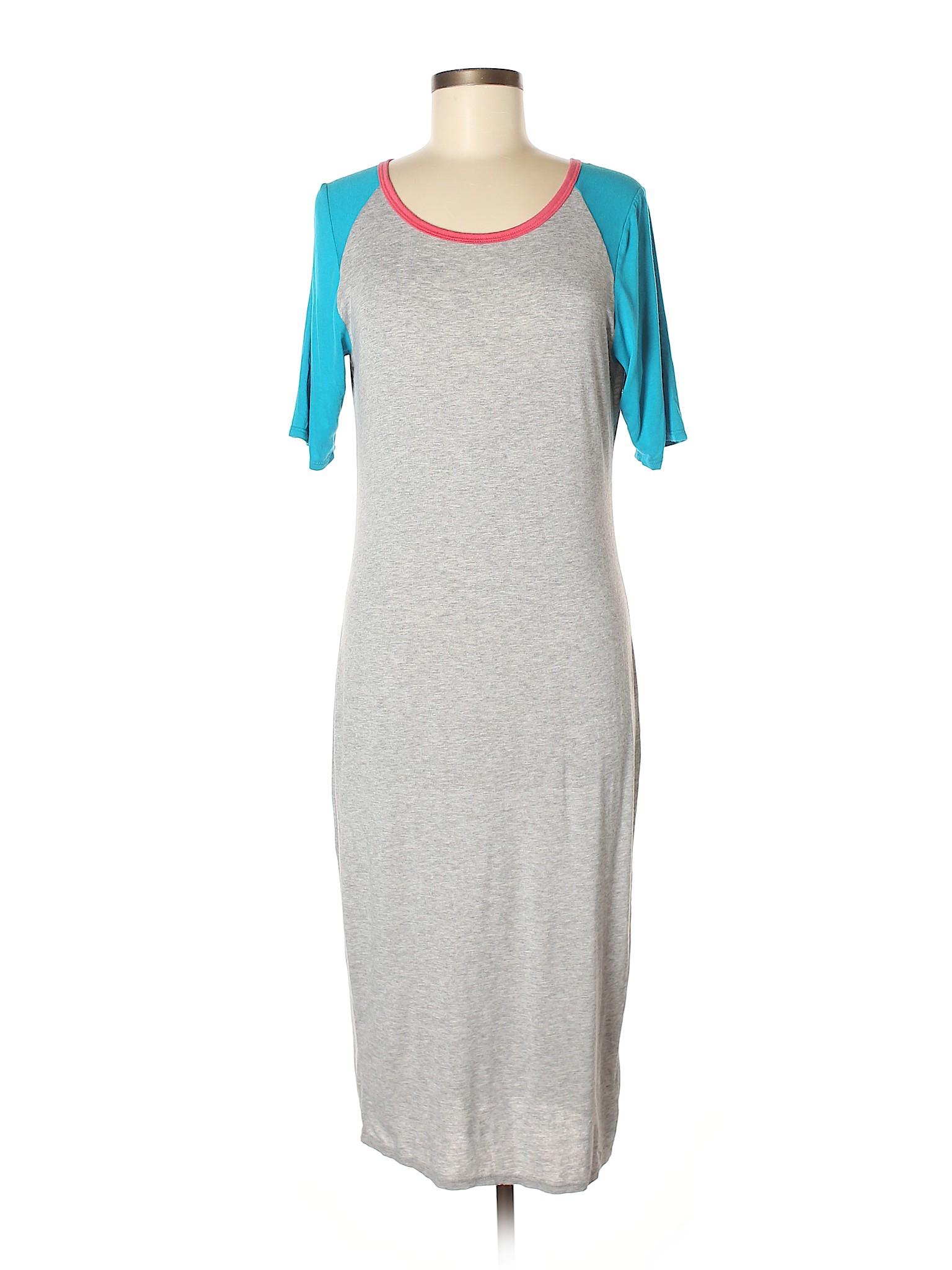 Casual Casual Dress Lularoe Casual Selling Lularoe Dress Lularoe Casual Dress Selling Selling Lularoe Selling Dress Selling xqxfTP14