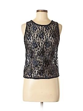 Select Sleeveless Blouse Size 8