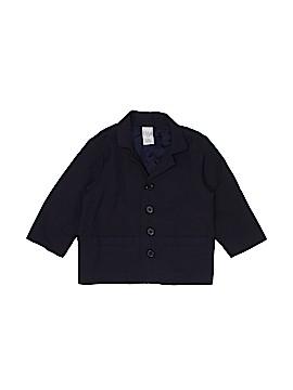 Gap Wool Blazer Size 2T