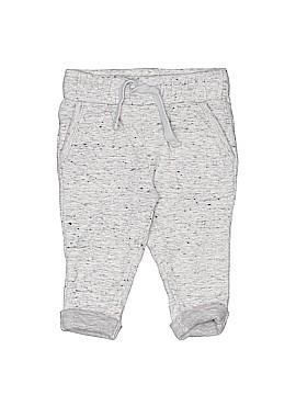 OshKosh B'gosh Sweatpants Size 0-3 mo