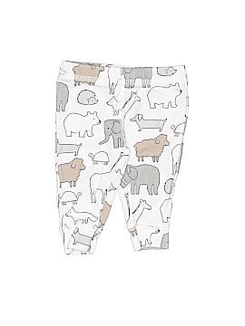 Carter's Cargo Pants Newborn