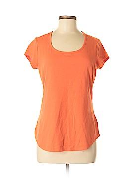 Royal Robbins Short Sleeve Top Size M