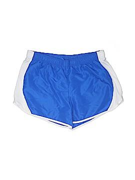 Athletic Works Athletic Shorts Size 12 - 14