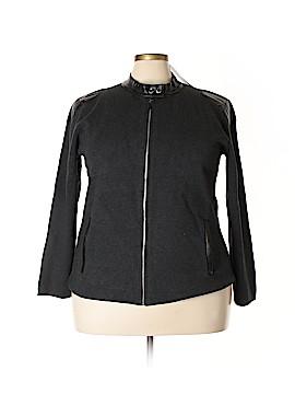 Lauren by Ralph Lauren Jacket Size 3X (Plus)