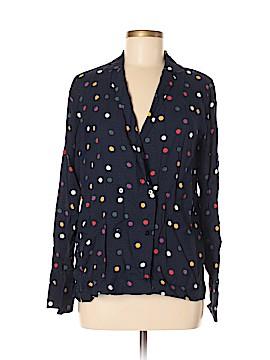Zara TRF Blazer Size M