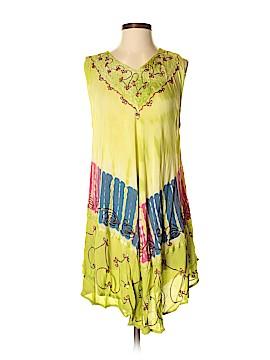 ACE Fashion Casual Dress One Size (Plus)