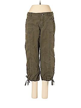 Lucy Khakis Size XS