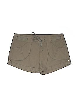 Eco Swim Board Shorts Size S