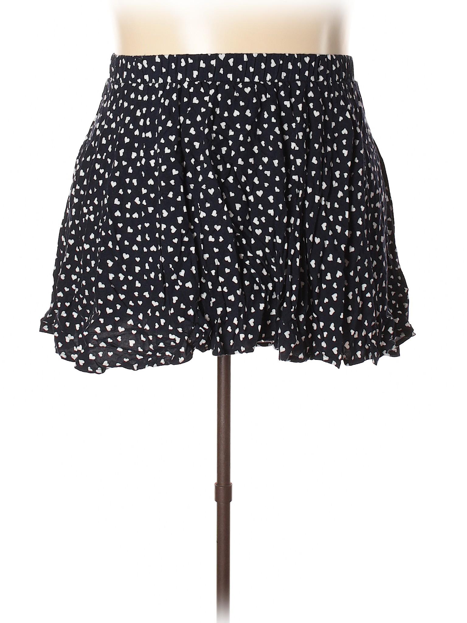 Torrid Skirt Boutique Skirt Casual Torrid Casual Casual Torrid Boutique Boutique 5zZttqxa