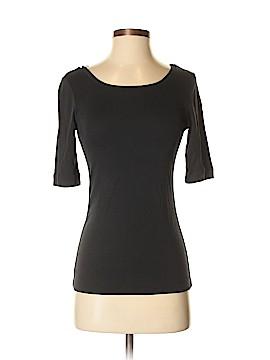 Halogen 3/4 Sleeve T-Shirt Size S