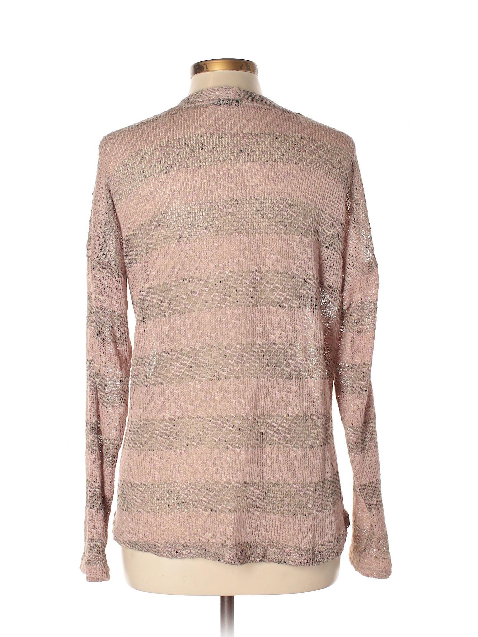 WallpapHER winter WallpapHER Boutique winter Pullover Sweater WallpapHER Boutique Pullover winter Boutique Sweater Pullover zqZFvwt