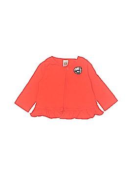 Carter's Cardigan Size 6 mo