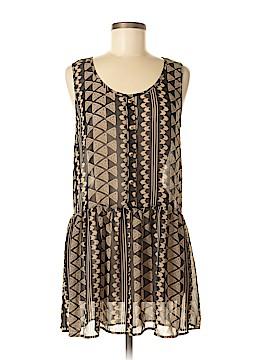 Interi Casual Dress Size M