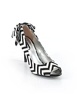 J. Renee Heels Size 9 1/2