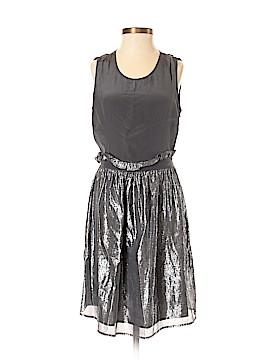 Madison Marcus Cocktail Dress Size XS