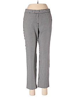 J.jill Casual Pants Size 10 (Petite)