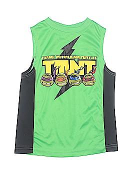 Nickelodeon Tank Top Size 5