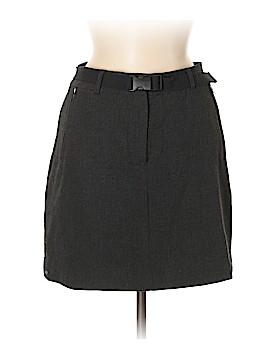 Poleci Casual Skirt Size 4