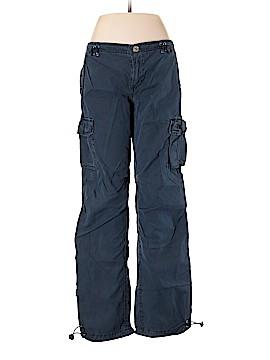 True Religion Cargo Pants 29 Waist