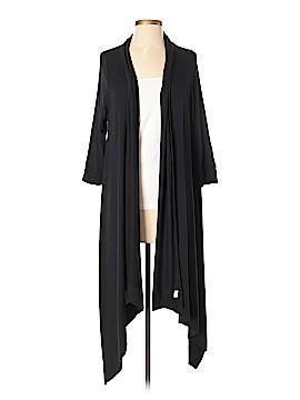 DKNY Cardigan Size Sm - Med