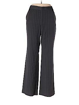 Gap Outlet Dress Pants Size 12