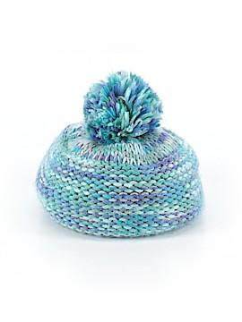 Ann Taylor LOFT Outlet Winter Hat One Size