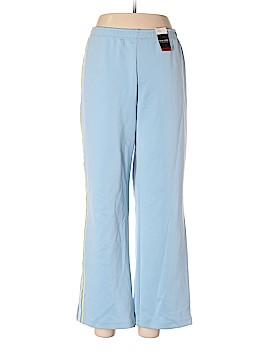 NY Jeans Active Pants Size XL