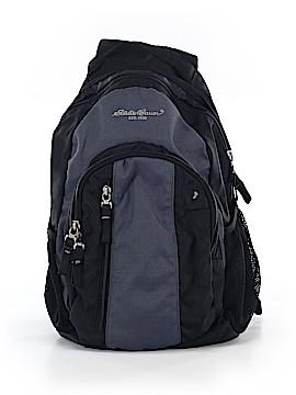 Eddie Bauer Backpack One Size (Kids)