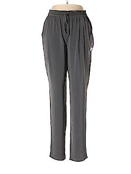 Jennifer Lopez Casual Pants Size S